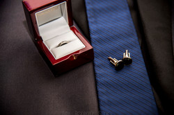 Better Ring and Cufflinks low