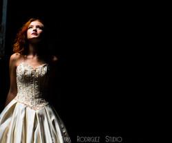 Wedding Photographer - Portrait Photographer
