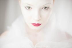 White Concept Shoot