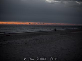 Portfolios - Too Many images? (Carolina Beach)