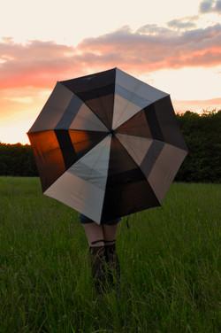 FJR Umbrella II