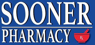 SOONER-Logo.png