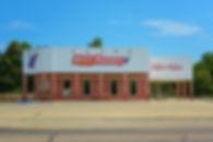 Marietta Pharmacy