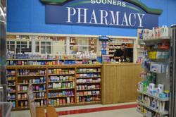 Sooner Pharmacy