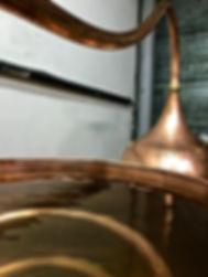 Alambic distilling .jpg