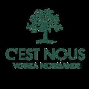 Vodka Logo PNG.png