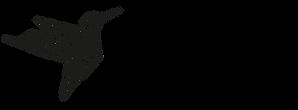 logo-fairbird-transparent.png