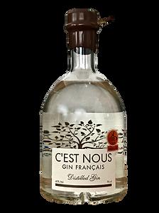 Gin C'est Nous.png