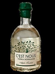 Vodka C'est Nous.png