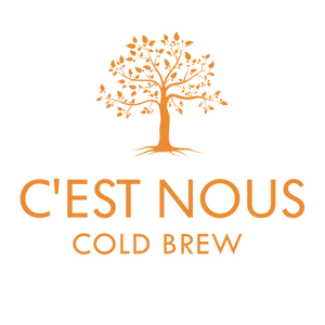 cold brew logo.png
