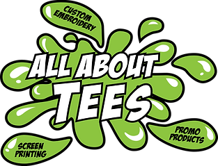 All About Tees Logo File.png