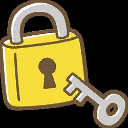 lock-9928.png