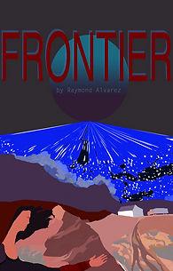 science fiction novel