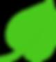 logo_leaf_transparent.png
