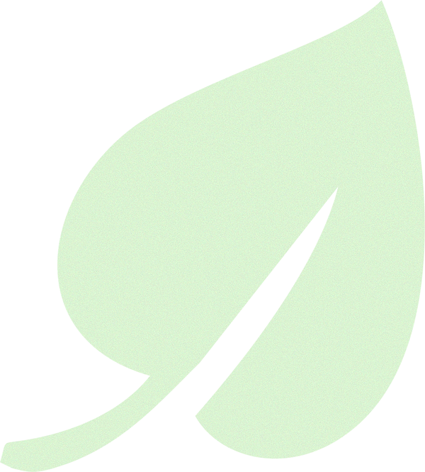 Leaf Logo 80 transparent.png