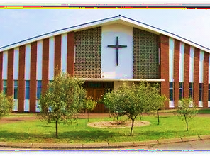 church1_edited.png