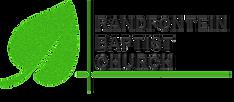 logo_rev1.png