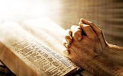 prayer-1500x938.jpg