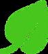 Leaf Logo 0 transparent.png