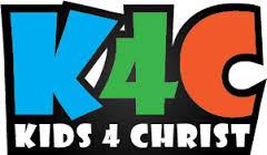 k4c.png