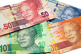 close-up-rand-notes-different-new-south-