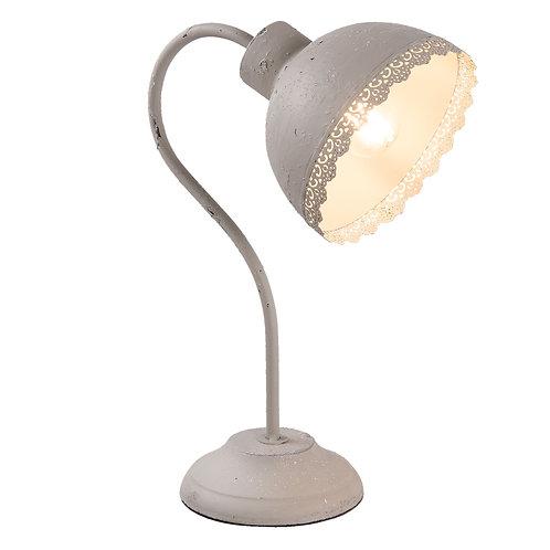 LAMPARA DE MESA DE LECTURA