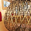 Thumbnail: LAMPARA DE MESA PIE DE BRONCE