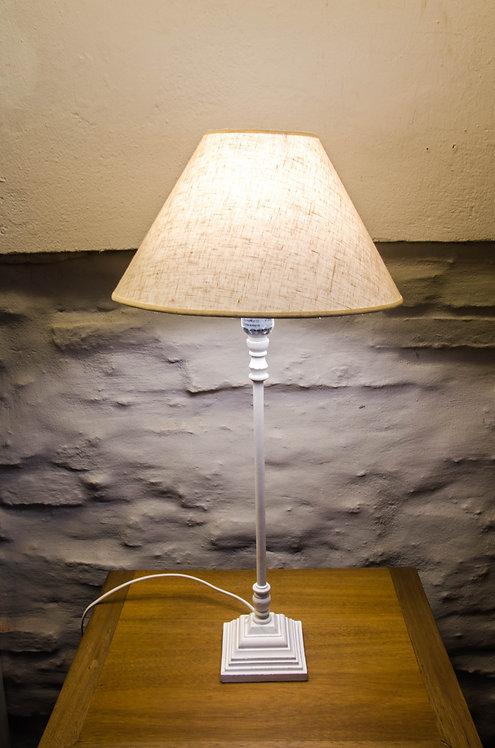 Lámpara 47