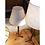 Thumbnail: LAMPARA DE MESA PIE DENNIS