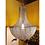 Thumbnail: LAMPARA DE TECHO