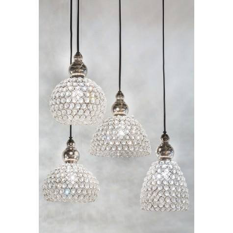 LAMPARAS  DE TECHO CAIRELES