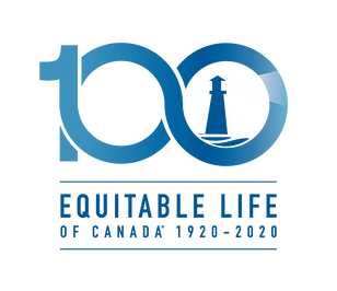 EQ-100year-logo-RGB-transparent.png