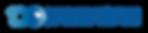 EQ-100year-logo-RGB-HORZ-transparentFR.p