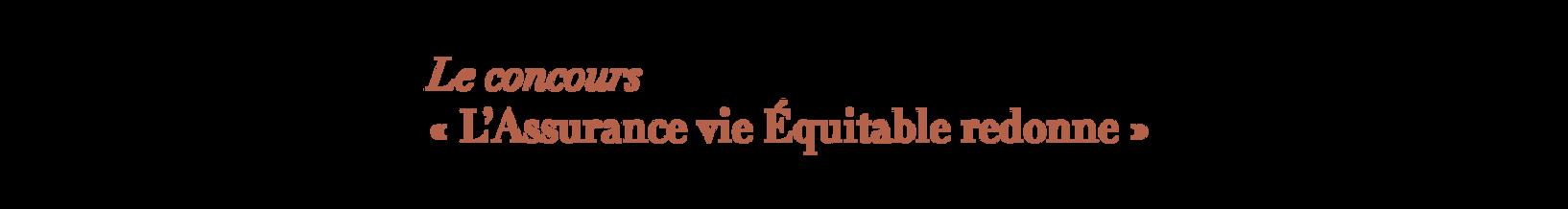 EQ-Gives-Back-Banner_FR.png