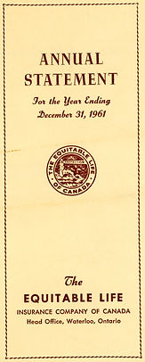 Annual Statement 1961 (1 of 7).jpg