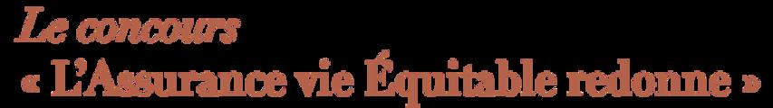 EQ-Gives-Back-Banner_FR_edited.png
