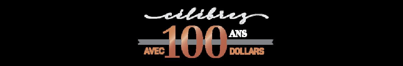 100_dollars_FR.png