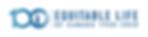EQ-100year-logo-RGB-HORZ.png
