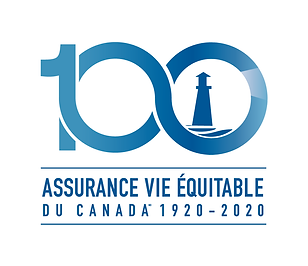 EQ-100year-logo-RGBFR.png