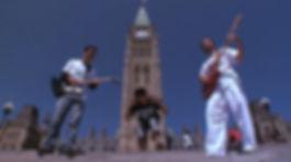 Canadian Revolution.jpg