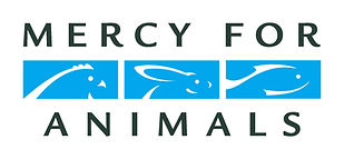 Mercy For Animals.jpg