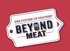 new-beyond-meat-logo.jpg