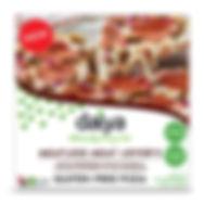 Daiya_Pizza_MeatlessMeatLovers_USA_500x5