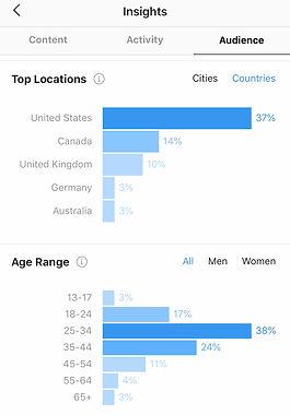 IG Demographics 1.jpg
