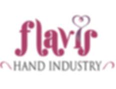 flavis_cuadrado.jpg