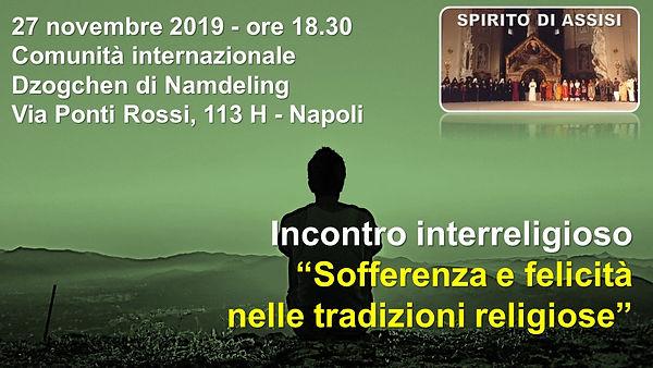 2019_11_27 Incontro Interreligioso.JPG