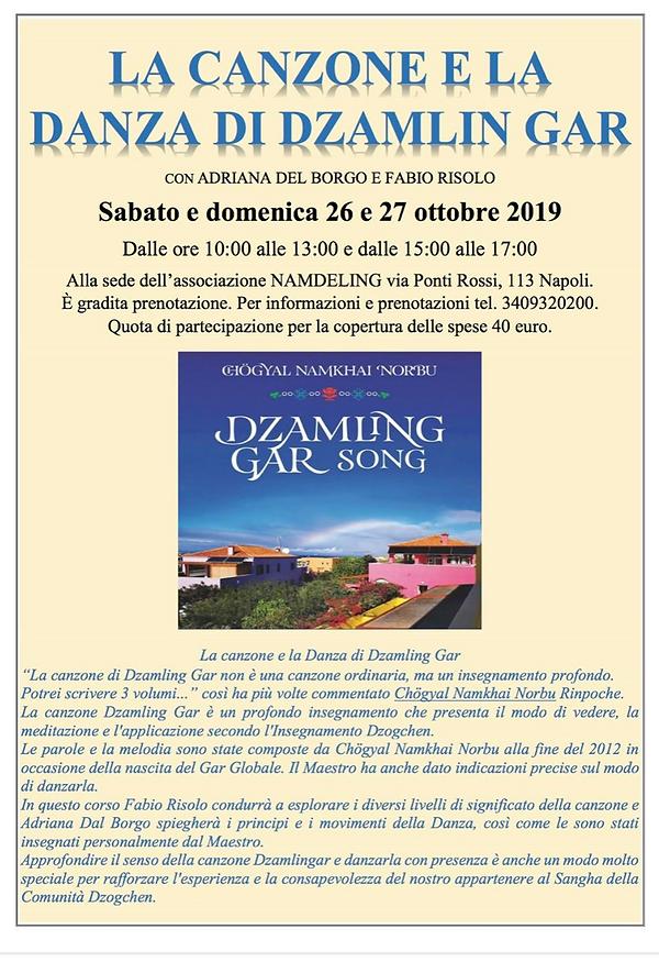 locandina dzamling gar dance 2019.png