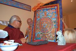 2007 Namkhai Norbu
