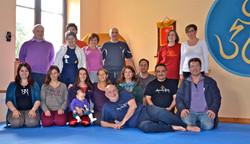 2012 yantra yoga