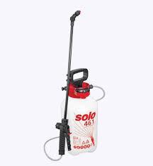 Sprayer 5ltr